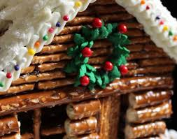 ornament prodigious gingerbread house ideas s how to make a