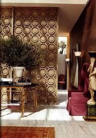 Amazing Home Interiors 115 Best Kelly Wearstler Interiors Images On Pinterest Kelly