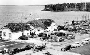 roll royce seletar seletar 1950s yacht club 1 jpg 2028 1244 singapore pinterest