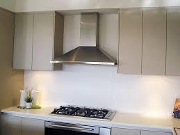 Nutone Kitchen Exhaust Fans by Kitchen Stunning Nutone Kitchen Exhaust Fan Nutone Kitchen