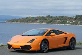 Lamborghini Gallardo 1st Generation - the 25 best gallardo for sale ideas on pinterest lamborghini