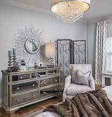 hollywood glam living room hollywood glam decor bedroom design regency desk old glamour large