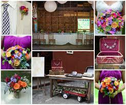 hudson valley ny barn wedding rustic wedding chic