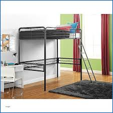 Bunk Bed Without Bottom Bunk Bunk Beds Pic Of Bunk Beds Lovely New S Bunk Bed Without Bottom