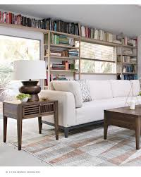 living spaces sofa sleeper 100 sofa living spaces living spaces sofas of belleview