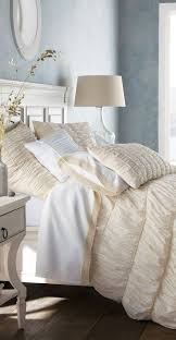 122 best decor images on pinterest bedroom ideas bedrooms and room