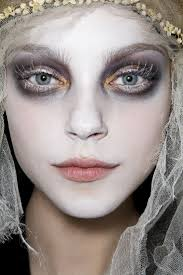 Makeup For Halloween Costumes by 291 Best M A K E U P U0026 N A I L S Images On Pinterest Make Up