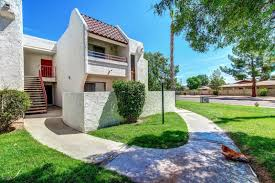 Scottsdale Az Zip Code Map by Scottsdale Az Homes For Sale In Zip Code 85258