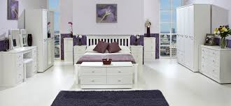 coniston bedroom furniture by welcome furniture bedroom shop ltd