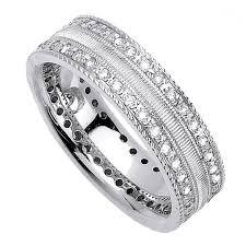 unique mens wedding rings unique mens wedding rings runuplabs