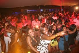 where to find the hottest party in the vaal u2013 gauteng tourism