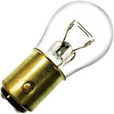 2357 bulb miniature lamp 12 8 14v 2w topbulb