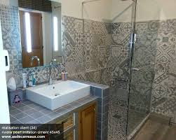 carreau cuisine carrelage mural cuisine ceramique pour carrelage salle de bain