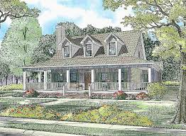 luxury colonial house plans house plan awesome three story colonial house plans three story