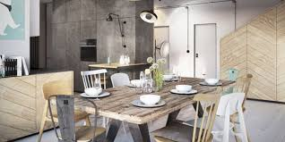 arredare sala pranzo beautiful arredare sala pranzo contemporary amazing design ideas
