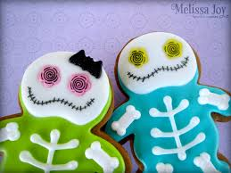 melissa joy cookies pretty cookies with organic ingredients and