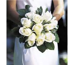 wedding flowers kitchener send weddings in kitchener on camerons flower shop kitchener