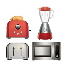 West Facing Kitchen Vastu Essential Vaastu Tips For A Positively Charged Kitchen Vakil Housing