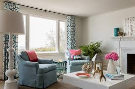 Teal Living Room Curtains Teal Living Room Curtains Home Design