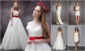 chagne wedding dresses wedding dresses convert wedding dress