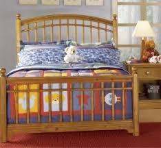 How To Build A Bedroom Build A Bear Bedroom Set Foter