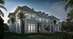 palm beach homes for sales coastal sotheby u0027s international realty