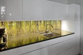 kitchen backsplash ideas 2020 cabinets top 10 backsplash ideas in 2020 bellissimo colors