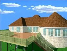 Build Your Own Floor Plan Online Free Patio Design Online Free U2013 Smashingplates Us