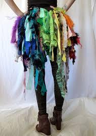 25 Best Evil Clown Costume Ideas On Pinterest Evil Clown Makeup by Best 25 Clown Halloween Costumes Ideas On Pinterest Scary Clown