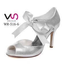 wedding shoes gold color silver wedding shoes silver wedding shoes suppliers and