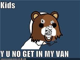 Y U No Guy Meme - image y u no guy jpg red dead wiki fandom powered by wikia