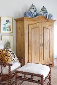 Cabinets The Tricks You Need To Know For Decorating Above Cabinets Laurel