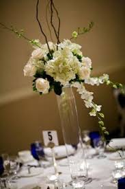 Handmade Centerpieces For Weddings by A Great Photo Of Our Centerpieces Flower Balls Each Handmade