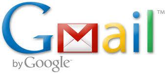 Login Gmail Create Gmail Account Today Safe Login Tips Doitgmailblog1
