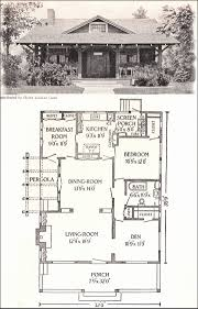 find floor plans where to find floor plans of existing homes best of floor plans