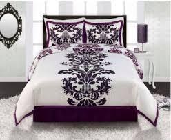 Best Bedroom Ideas Images On Pinterest Bedroom Ideas - Damask bedroom ideas