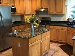 white dove kitchen cabinets with glaze repainting kitchen cabinets with bm white dove to glaze or