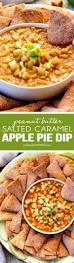 Best Appetizers For Thanksgiving Day Top 25 Best Thanksgiving Appetizers Ideas On Pinterest Fall