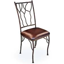 wrought iron dining room sets elegant dining room chairs elderly light of dining room