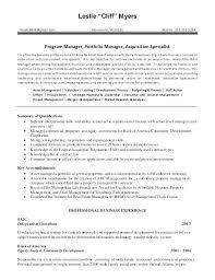 real estate resume templates real estate resume templates subject matter expert resume sles