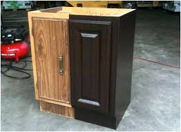 collect this idea updating old kitchen cabinet doors updating old
