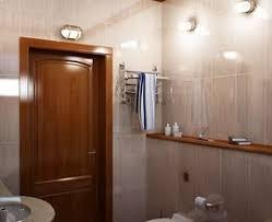 simple small bathroom ideas simple small bathroom decorating ideas gen4congress ideas 54
