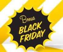 target black friday deals target target black friday in july deals ninja blender outdoor