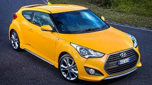 hyundai veloster turbo 2015 review hyundai veloster sr turbo manual 2015 review carsguide