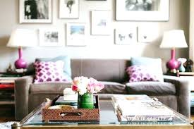 home decor stores london london home decor stores affordable home decor stores london