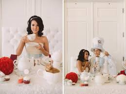 martini winter alice in wonderland winter wedding ideas pink martini