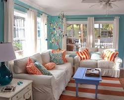 Beach Inspired Area Rugs Beach Themed Living Room With Leather Colorful Persian Area Rugs