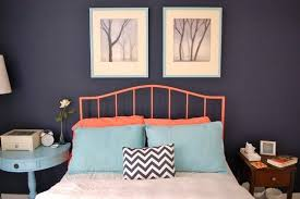 best bedroom colors for sleep which wall color gives the best sleep apartment therapy