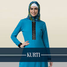modest islamic women clothing online at eastessence