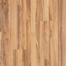 Pergo Laminate Flooring Linoleum Faux Wood Flooring Pergo Laminate Flooring Good Laminate